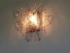 luce-a-parete-