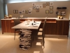 cucina-per-open-space