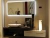 bagno-moderno