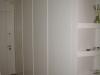 armadio-ingresso-con-struttura-in-cartongesso