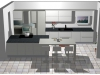 studio-di-progettazione-per-cucina-moderna
