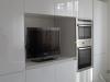 cucina-moderna-con-ante-in-vetro