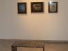 tavolino-artigianale