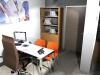 studio-di-progettazione-per-ambulatorio-medico2