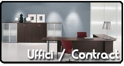 uffici-locali-commerciali